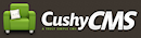 logo-cushycms